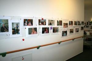 Galerie_16
